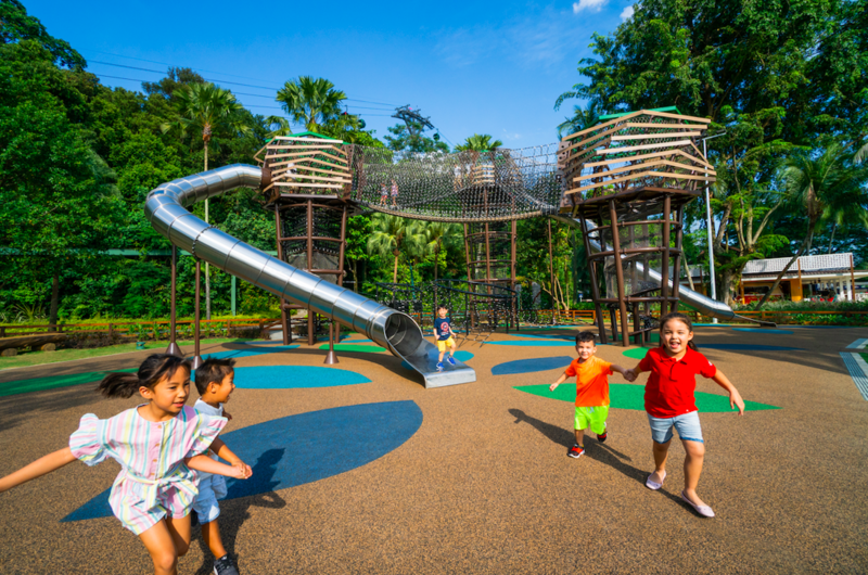 singapores-child-march-holidays-activities-under-$60-shangri-la-nestopia