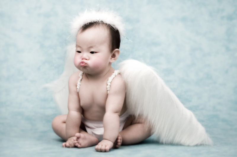 singapores-child-baby-photography-studios-to-check-out-studio-play