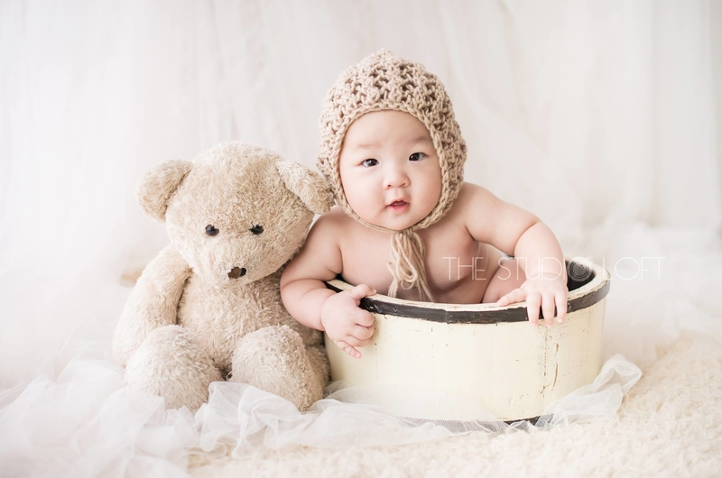 singapores-child-baby-photography-studios-to-check-out-the-studio-loft