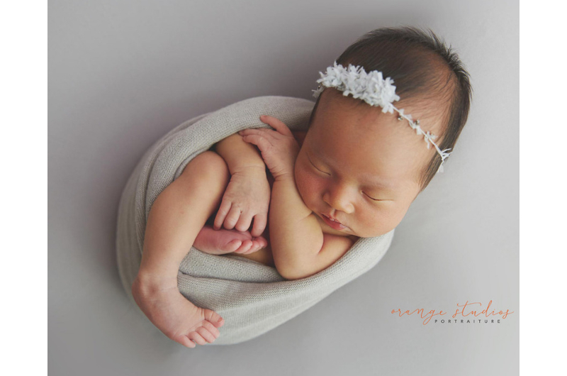 singapores-child-baby-photography-studios-to-check-out-orange-studios