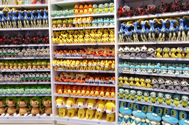 singapores-child-stores-to-check-out-at-jewel-changi-airport-pokemon-centre