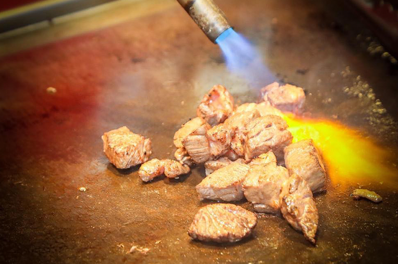 Flame-Dice-Beef