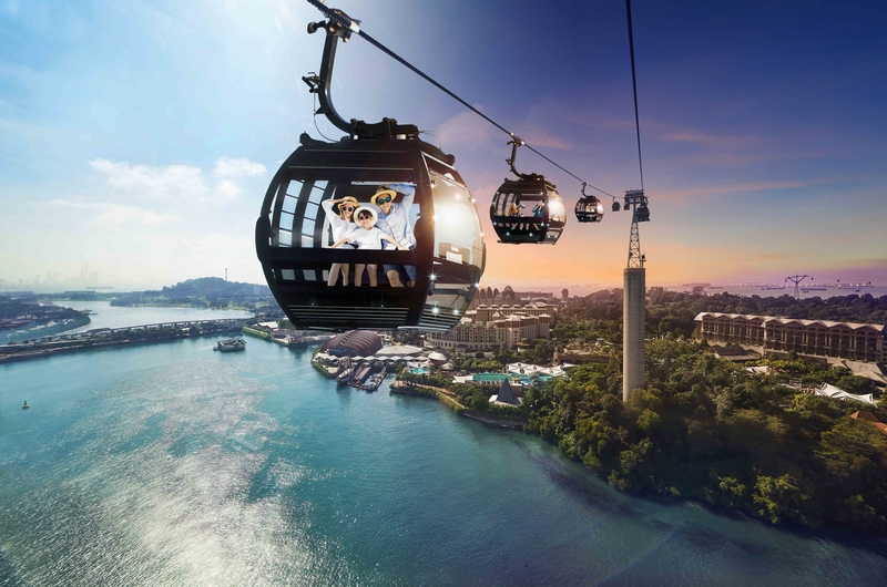 singapores-child-check-out-these-events-in-april-2019-cable-car