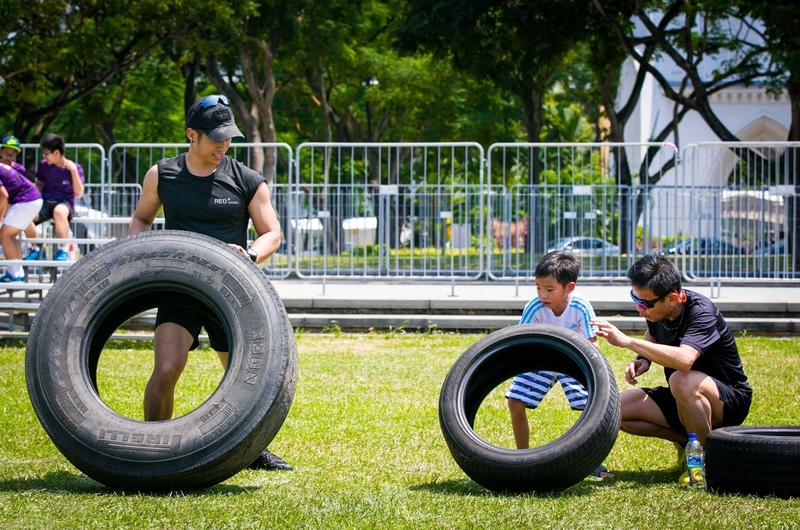 singapores-child-check-out-these-events-in-april-2019-sports-hub-community-play