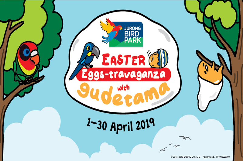 singapores-child-check-out-these-events-in-april-2019-easter-eggstravaganza-with-gudetama