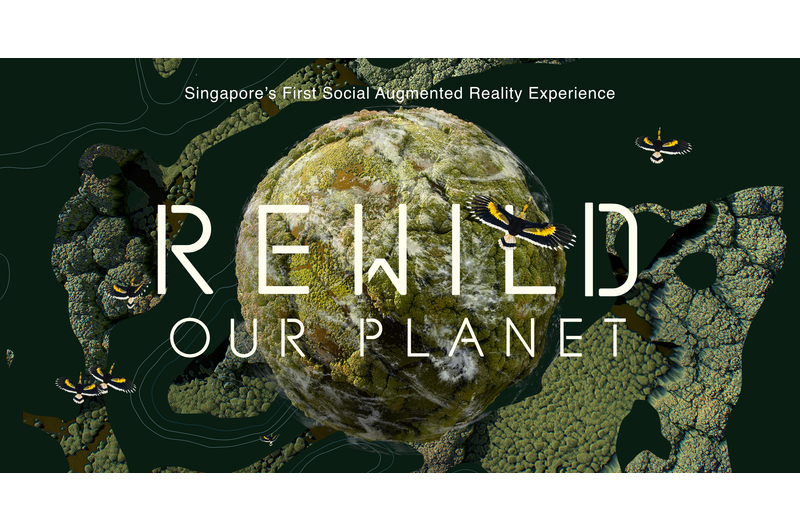 singapores-child-amazing-events-in-april-2019-rewild-our-planet