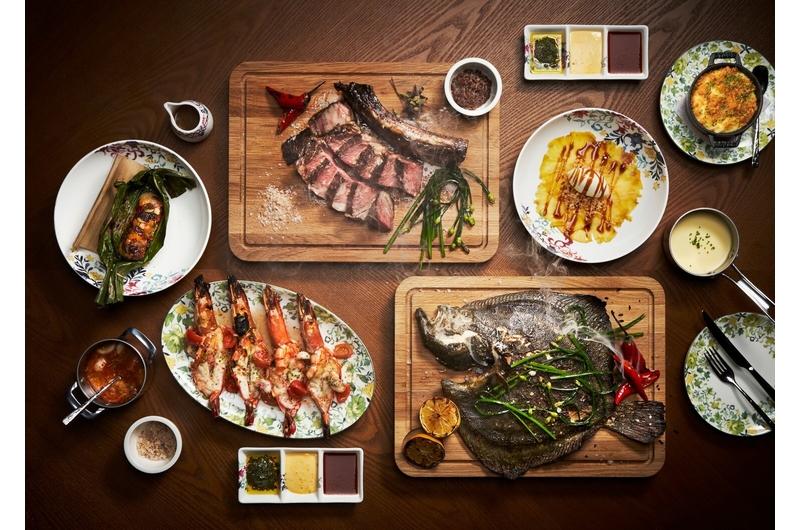 singapores-child-easter-2019-brunches-15-stamford-by-alvin-leung