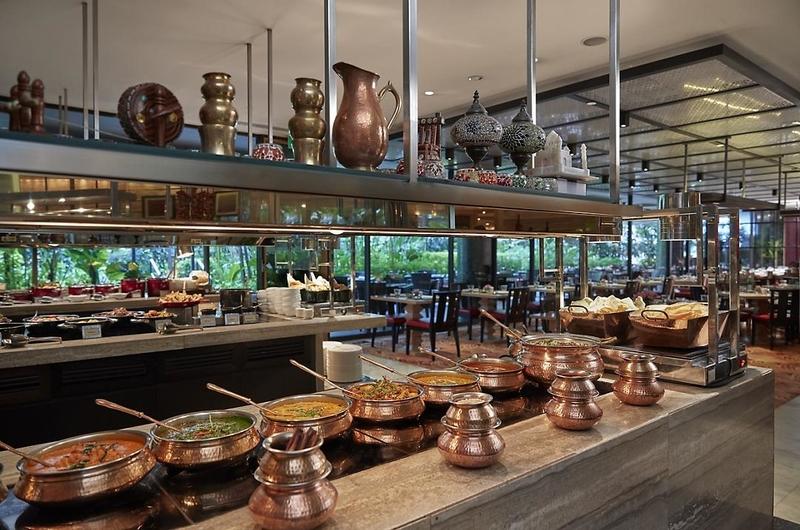 singapores-child-easter-2019-brunches-melt-cafe