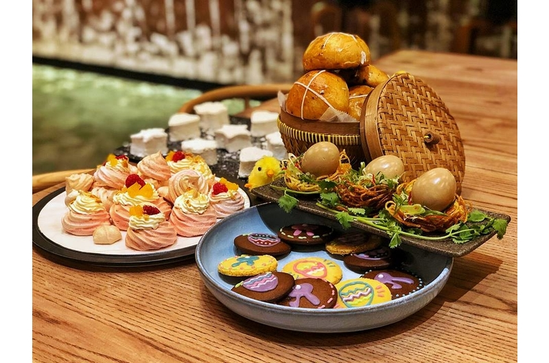singapores-child-easter-2019-activities-fat-chap