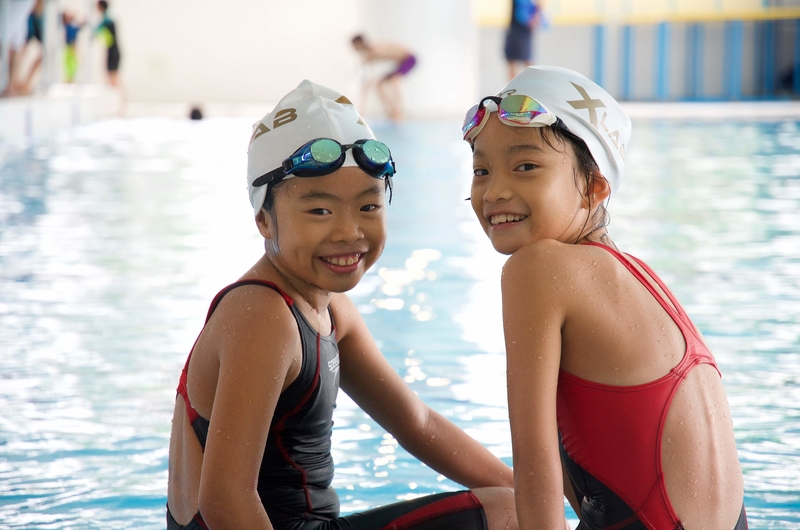 singapores-child-enrichment-awards-2019-x-lab-learn-to-swim