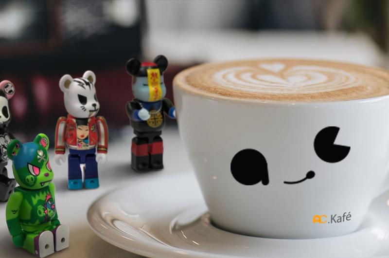 AC Kafe