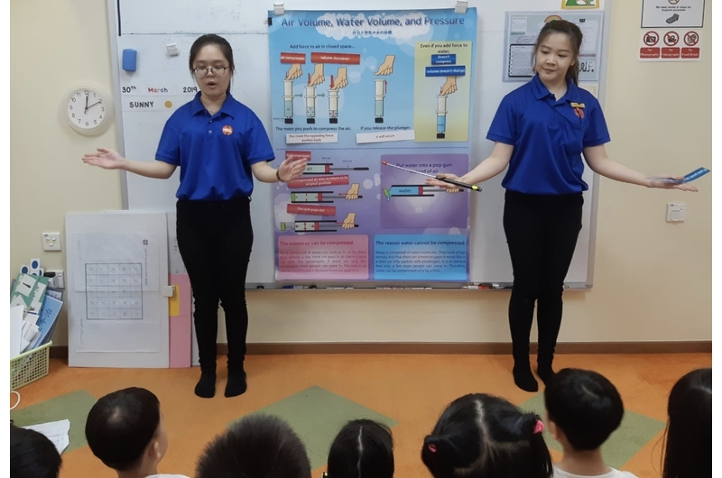 singapores-child-enrichment-awards-2019-heguru-center-singapore