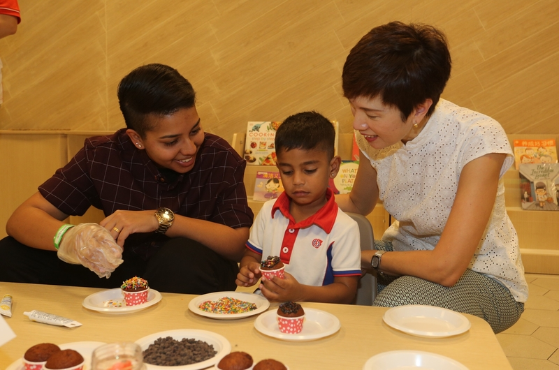 singapores-child-pcf-sparkletots-punggol-north-2