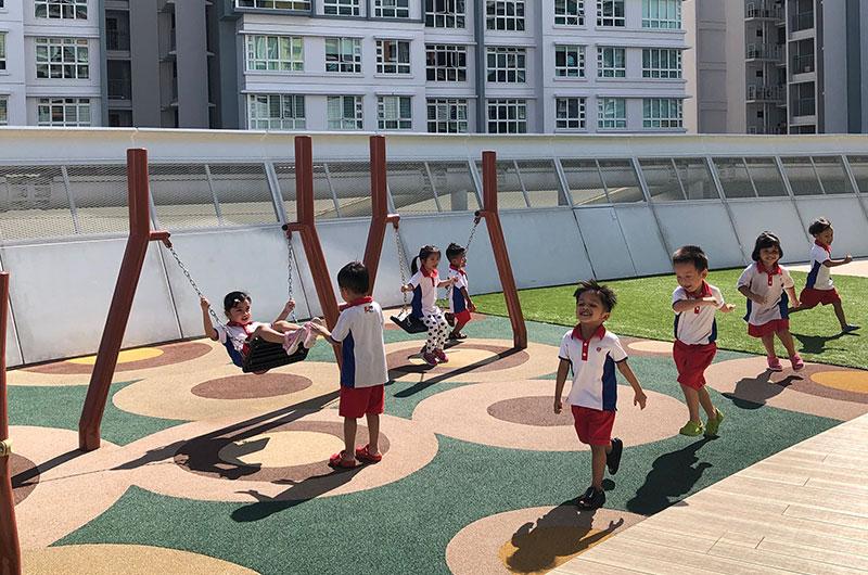 singapores-child-pcf-sparkletots-punggol-north-1