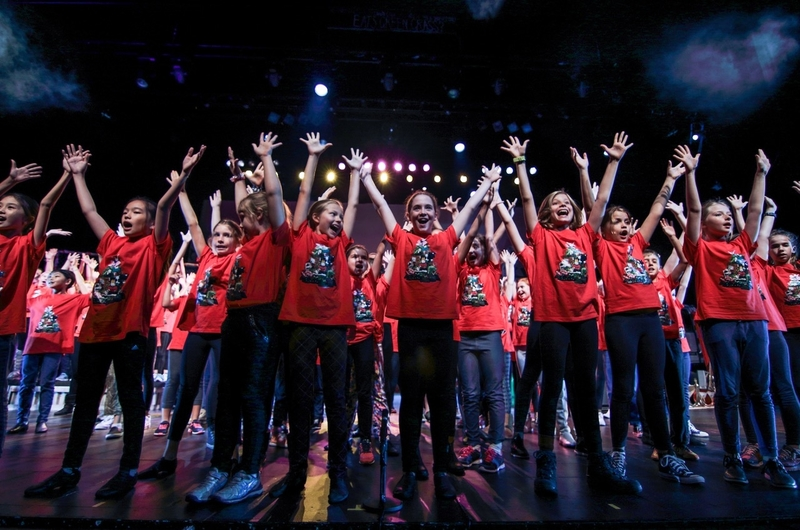 singapores-child-enrichment-awards-2019-centre-stage-school-of-the-arts-2