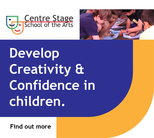 singapores-child-centre-stage-school-of-the-arts