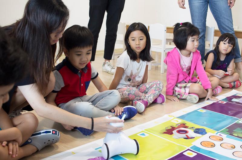 singapores-child-enrichment-awards-2019-Preschool