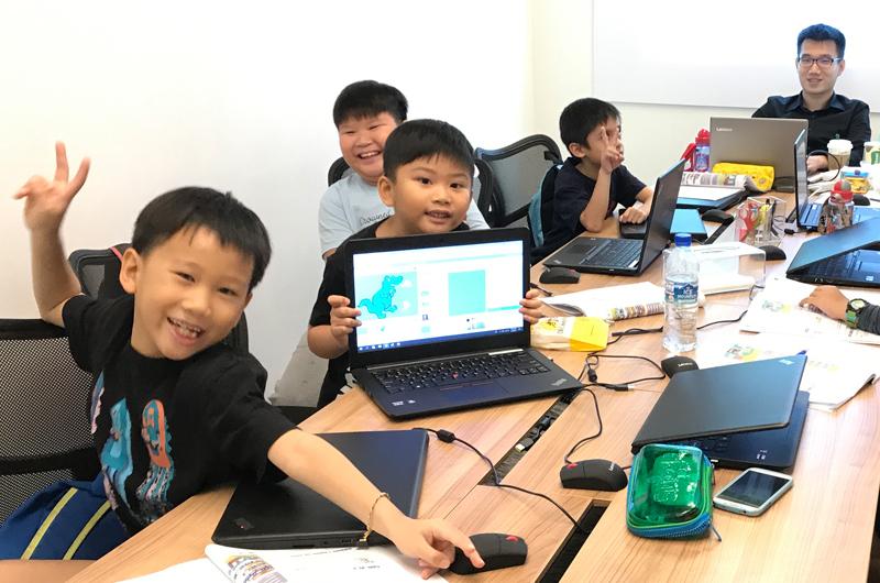 singapores-child-enrichment-awards-2019-primary