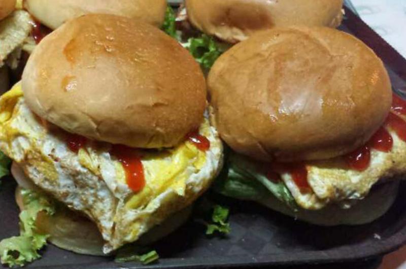 03-ramly-burger