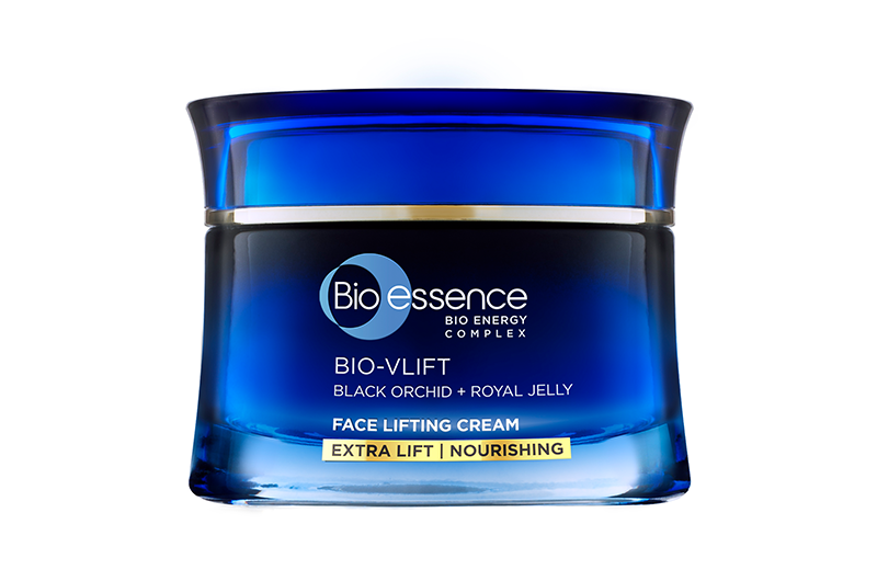 bio-essence-giveaway-body