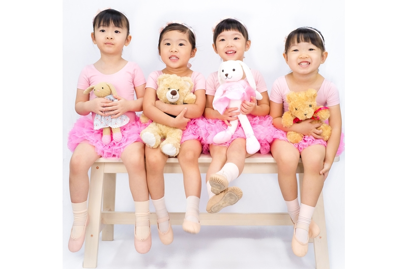 singapores-child-today-got-class-top-picks-2
