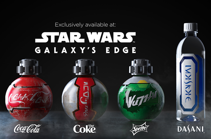10-star-wars-galaxy-edge-coca-cola-products
