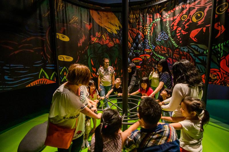 singapores-child-what-you-need-to-know-about-gallery-childrens-biennale-2019-kenangan-kunang-kunang