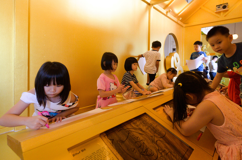 singapores-child-what-you-need-to-know-about-gallery-childrens-biennale-2019-the-other-wall