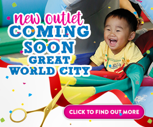 Singapores-child-My-Gym-Singapore -GWC