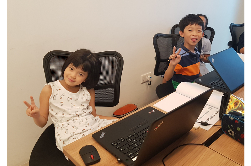 singapores-child-coding-lab-reasons-to-enroll