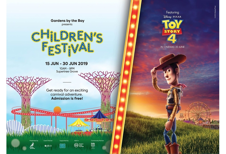singapores-child-guide-to-childrens-festival-2019