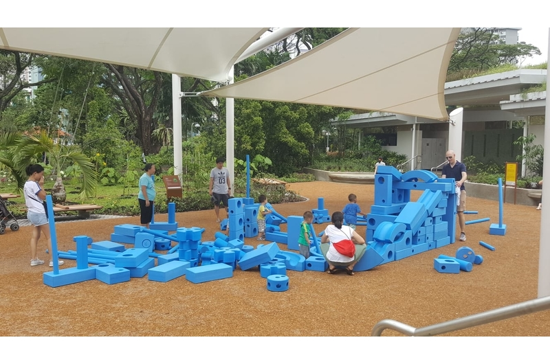 singapores-child-free-bonding-activities-with-your-child-3