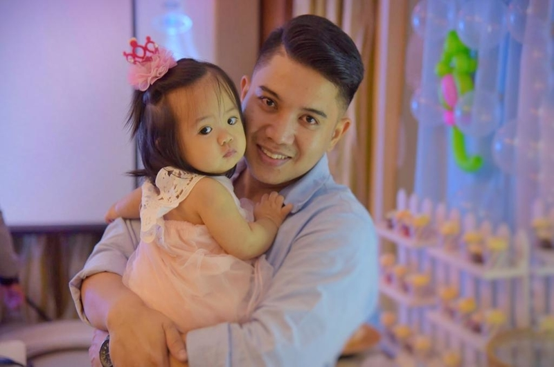 singapores-child-dads-share-tips-on-how-to-be-the-best-father-sedfrey