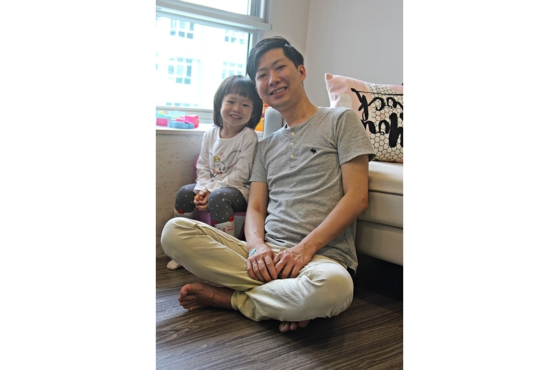 singapores-child-dads-share-tips-on-how-to-be-the-best-father-lee-boon