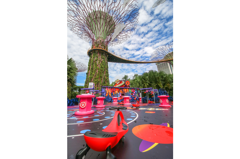 singapores-child-checklist-to-the-childrens-festival-2019-star-adventurer