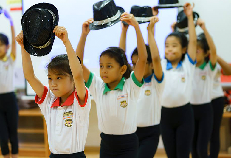singapores-child-how-to-prepare-your-child-for-primary-one