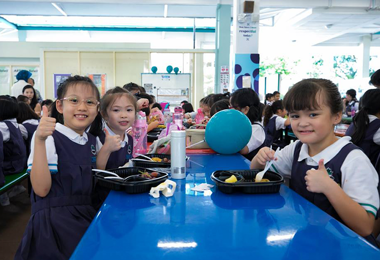 singapores-child-preparing-your-child-for-primary-1