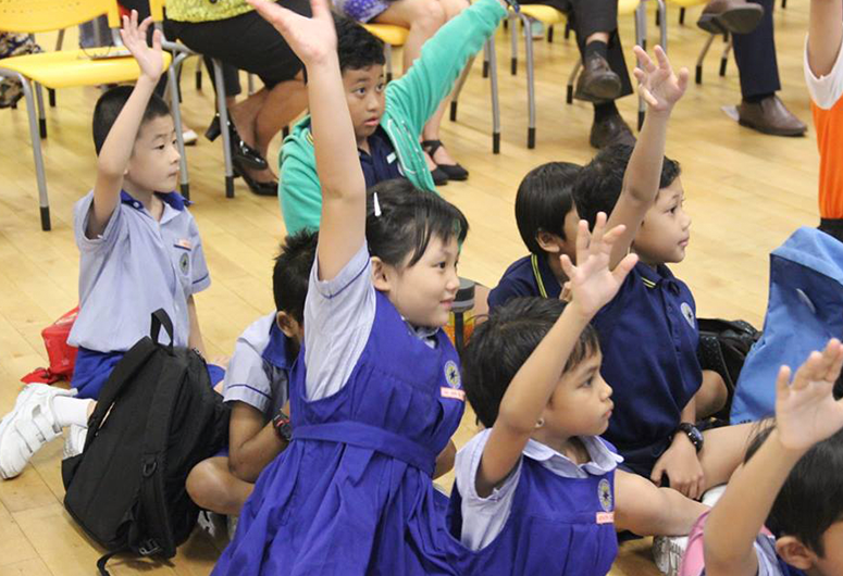 singapores-child-preparing-your-chid-for-primary-one