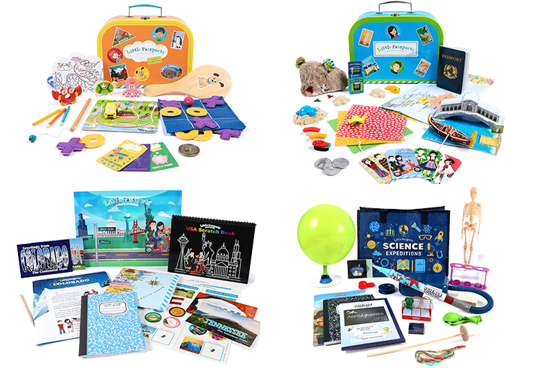 singapores-child-subscription-boxes-for-your-child-2