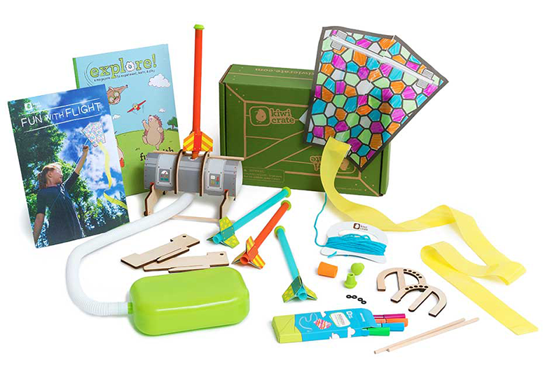 singapores-child-subscription-boxes-for-your-child-3
