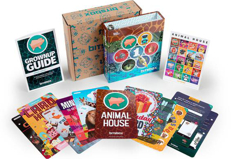singapores-child-subscription-boxes-for-your-child-6
