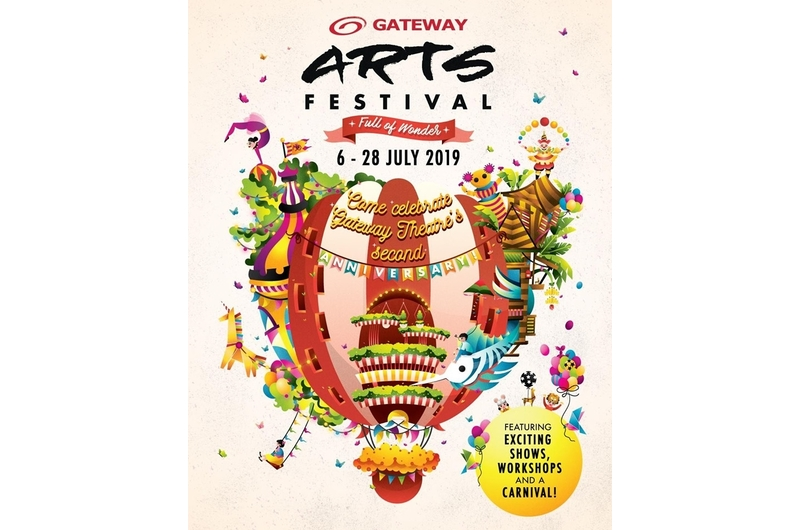 singapores-child-july-2019-events-gateway-arts-festival