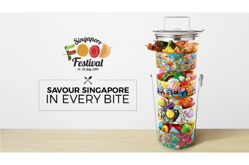 singapores-child-july-2019-events-singapore-food-festival