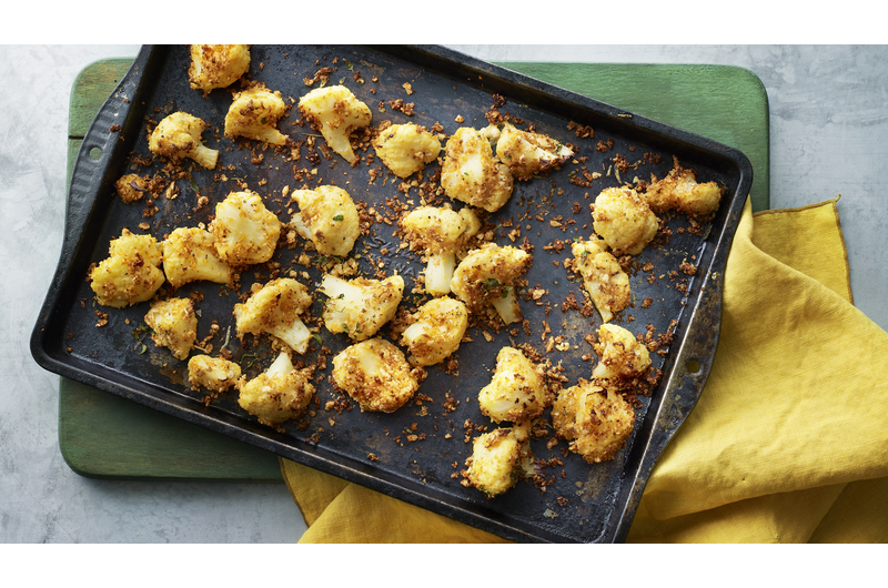 singapores-child-veggie-dishes-for-picky-eaters-cauliflower-popcorn