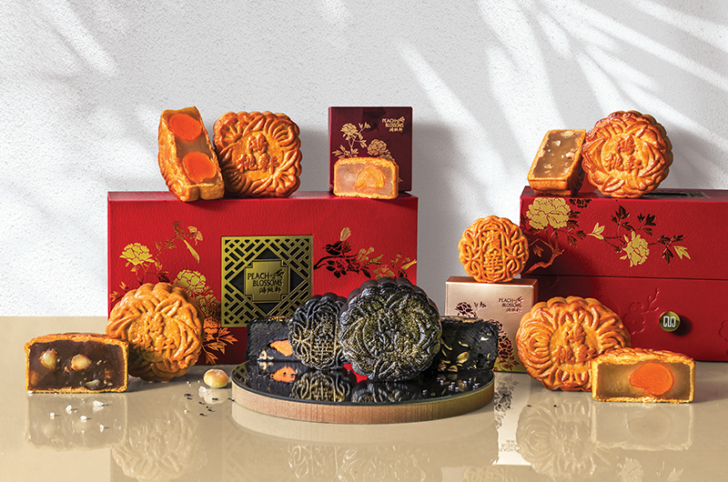 peach-blossoms-mooncake-giveaway