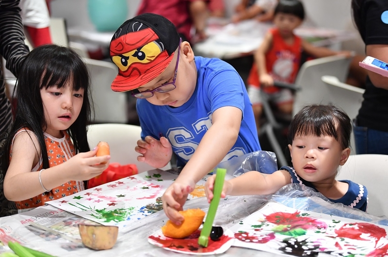 singapores-child-august-2019-events-heritage-hurray