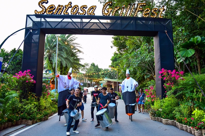 singapores-child-august-2019-events-sentosa-grillfest
