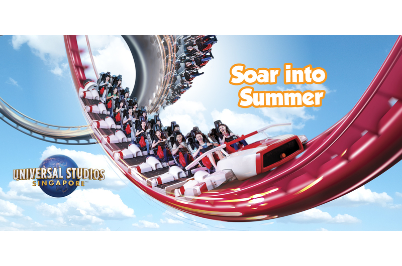 singapores-child-august-2019-events-soar-into-summer