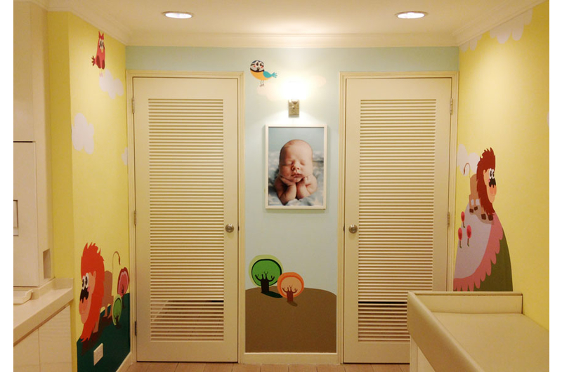 places-with-dedicated-nursing-rooms-for-breastfeeding-mums-tanglin-mall