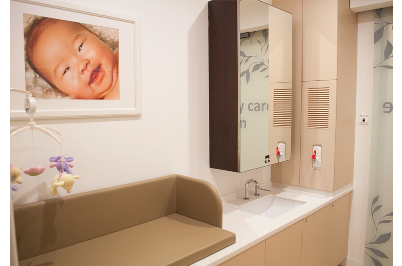 places-with-dedicated-nursing-rooms-for-breastfeeding-mums-great-world-city
